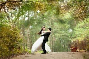 הצעת חוק נישואין