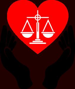 ידיים ולב