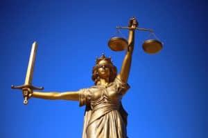 justice-2060093_640 (1)